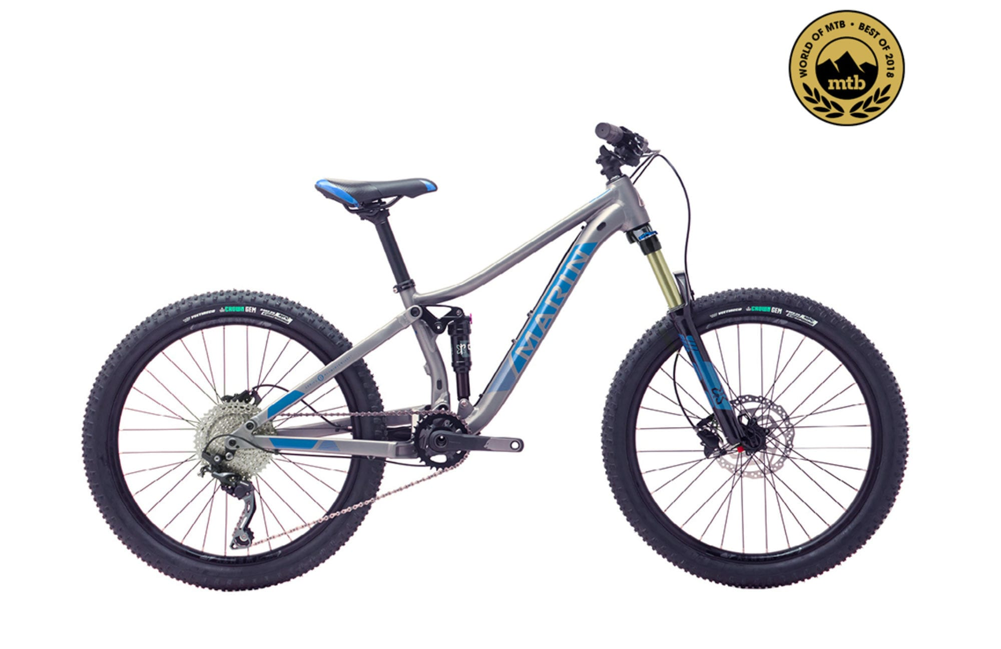 00_web_product_sizing_0008_HawkHillJRC1_worldofmtb