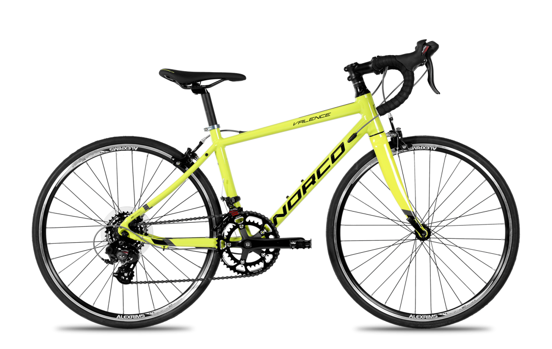2016-bikes-for-web_kids_0003s_0002_valence_a_24