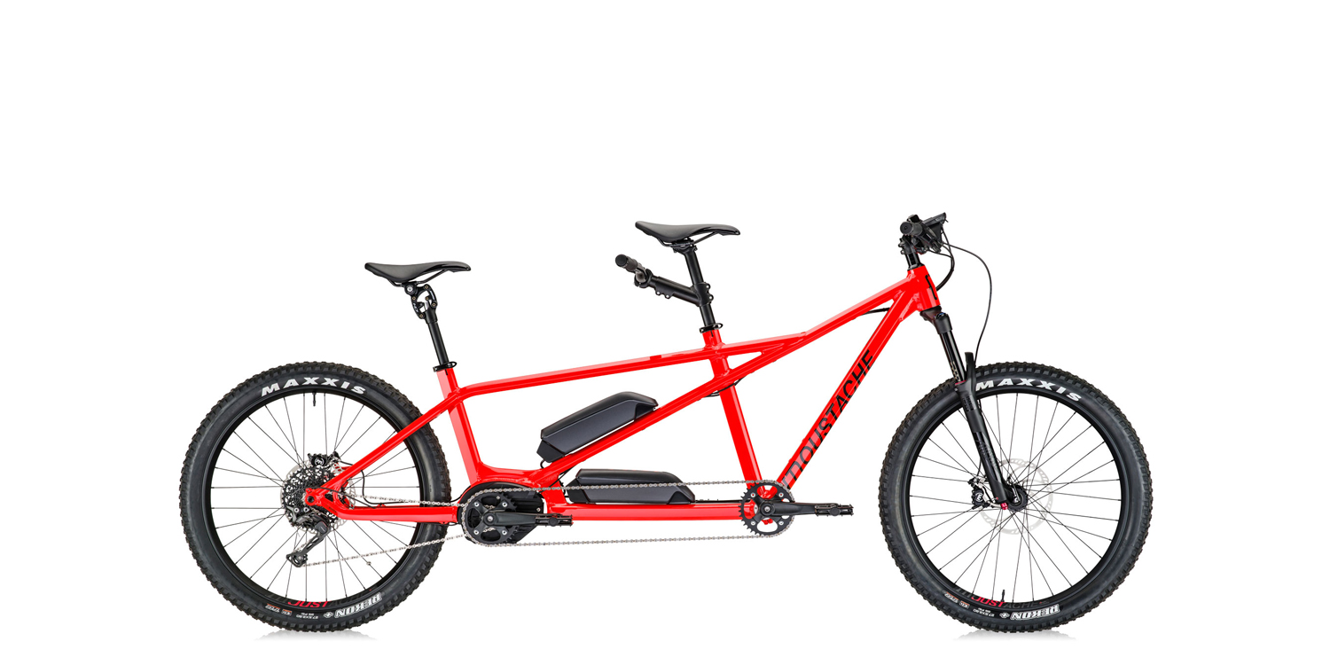 moustache-samedi-27-x2-electric-tandem-bicycle-review