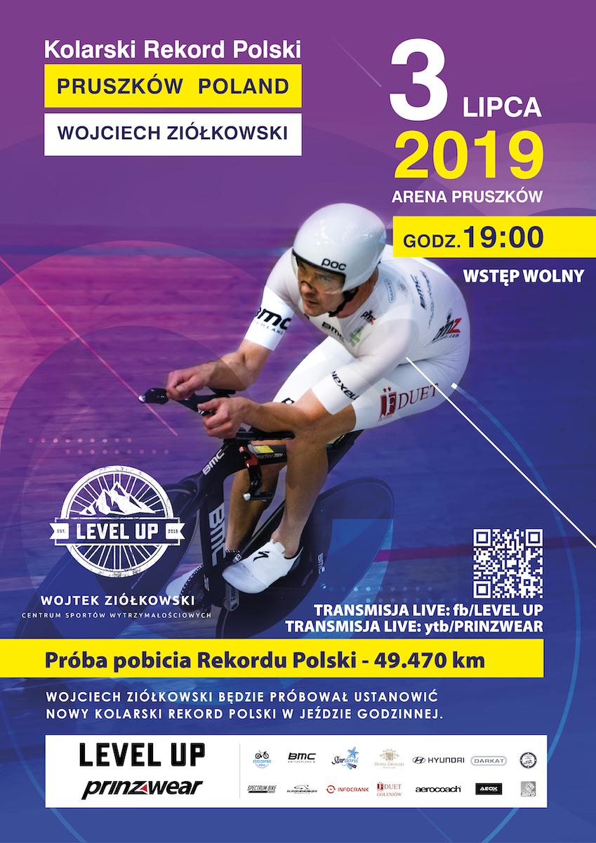 PLAKAT_WOJTEK_ZIOLKOWSKI_final