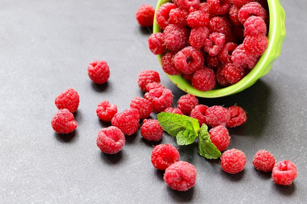 raspberry-PZXZ6LL