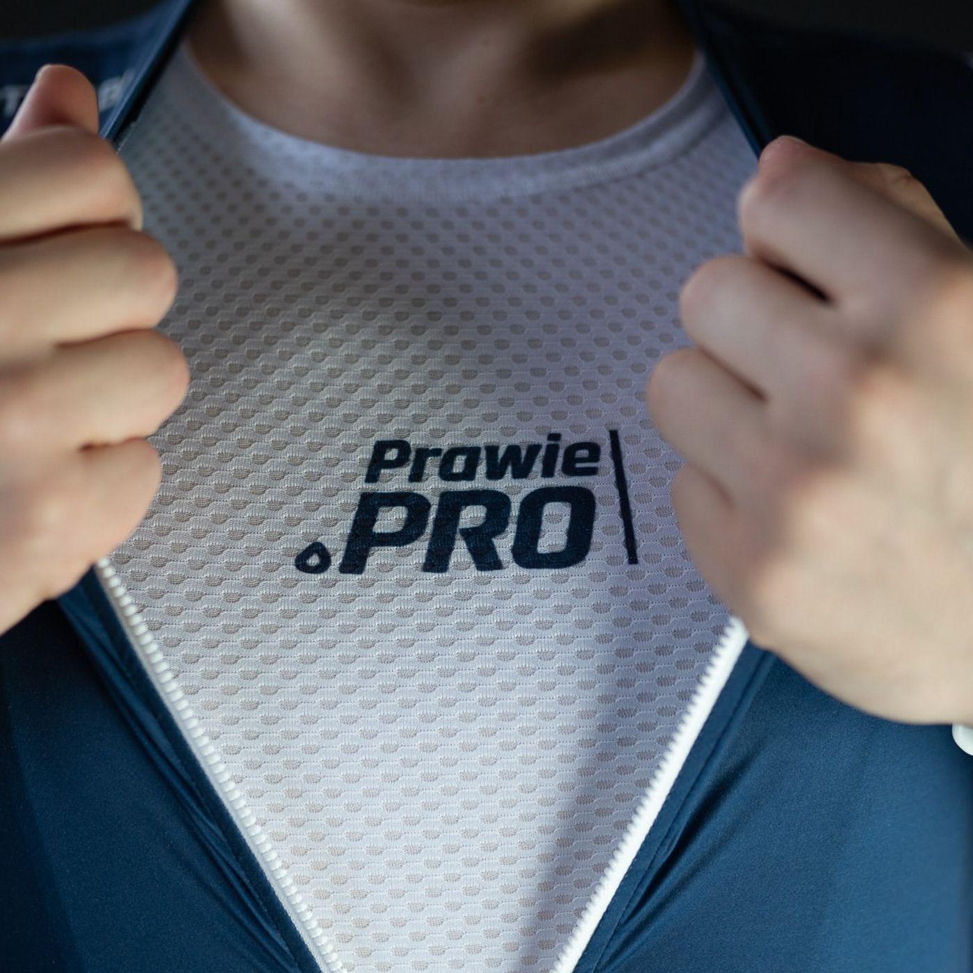Leszek Prawie.PRO