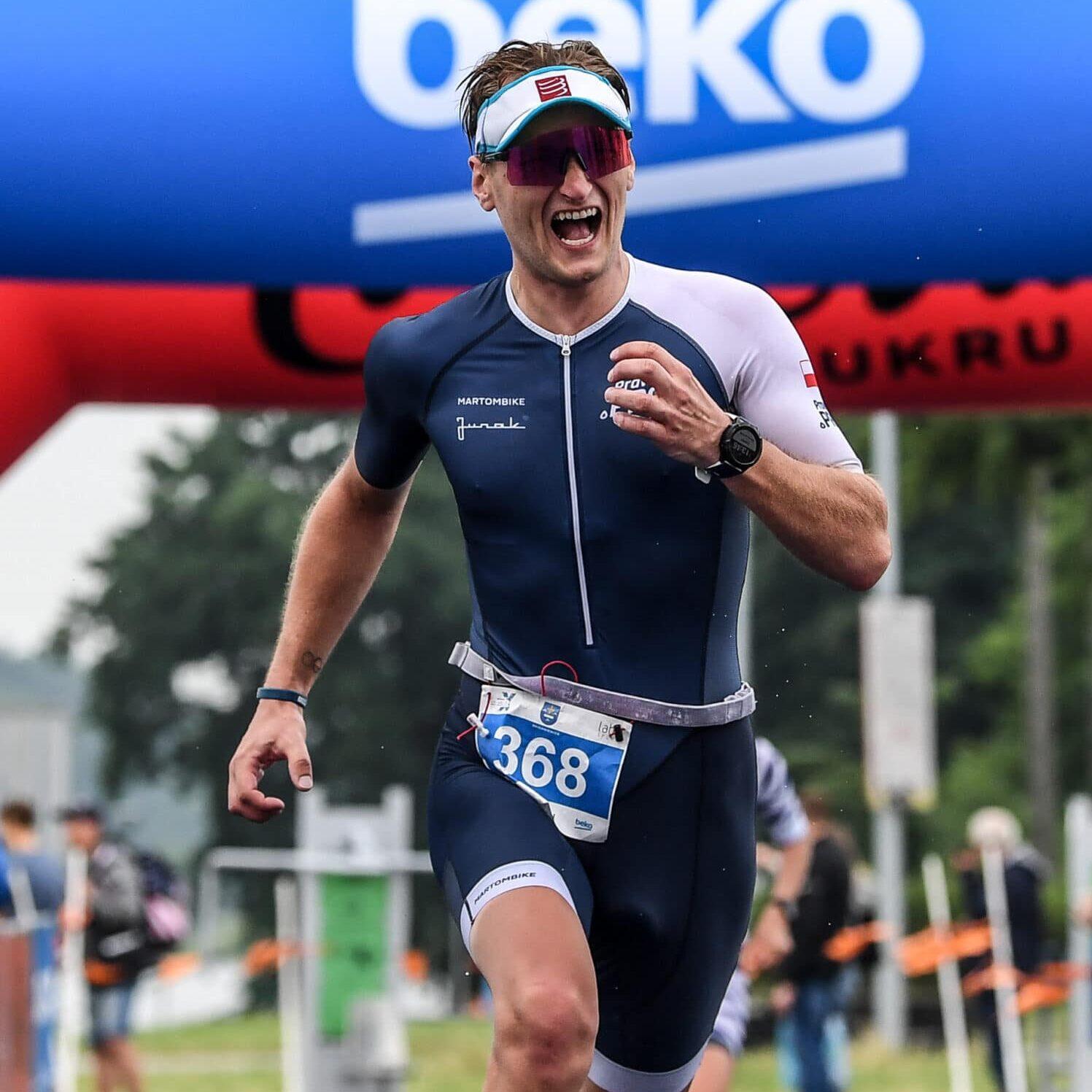 Wracam po obozie Prawie.PRO Tour i zawodach triathlonowych. Jak wrażenia? (37)